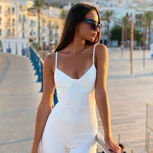 Mágica Ibiza 💓 by sheilapereira___