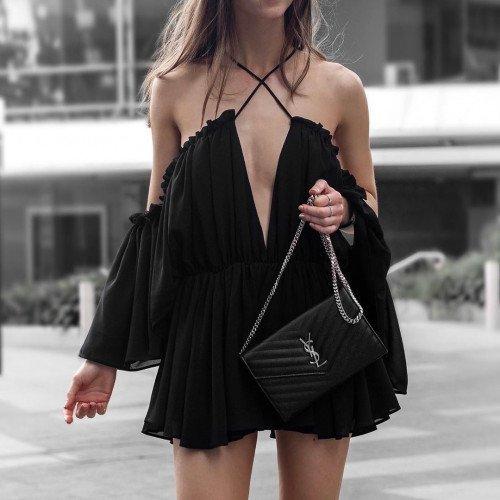 Fashion | Beauty | Lifestyle on Instagram